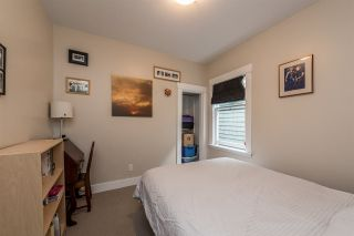 Photo 13: 1178 E 14TH Avenue in Vancouver: Mount Pleasant VE House for sale (Vancouver East)  : MLS®# R2176607