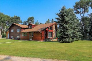 Photo 2: 111057 138 N Road in Dauphin: RM of Dauphin Residential for sale (R30 - Dauphin and Area)  : MLS®# 202123113