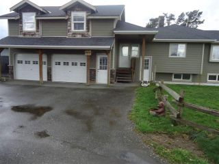 Photo 1: 42522 KEITH WILSON Road in Chilliwack: Greendale Chilliwack House for sale (Sardis)  : MLS®# R2544012