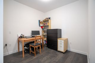 """Photo 16: 515 5580 NO. 3 Road in Richmond: Brighouse Condo for sale in """"Orchid by Beedie"""" : MLS®# R2502127"""