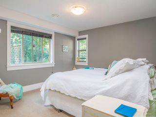 Photo 25: 654 Sanderson Rd in : Du Ladysmith House for sale (Duncan)  : MLS®# 882895