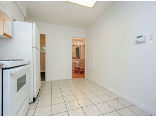 """Photo 9: 15176 CANARY DR in Surrey: Bolivar Heights House for sale in """"Birdland"""" (North Surrey)  : MLS®# F1317049"""