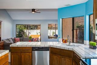 Photo 10: RANCHO BERNARDO House for sale : 4 bedrooms : 18380 Lincolnshire Street in San Diego