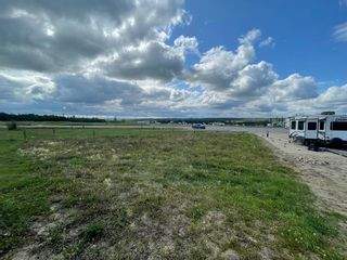 Photo 3: 43 Dorchester Road in Rural Wetaskiwin No. 10, County of: Rural Wetaskiwin County Residential Land for sale : MLS®# A1076649