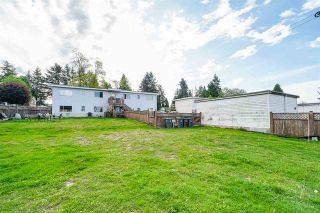 Photo 11: 10295 128A Street in Surrey: Cedar Hills Fourplex for sale (North Surrey)  : MLS®# R2455896