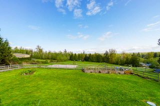 Photo 3: 21163 0 Avenue in Langley: Campbell Valley House for sale : MLS®# R2432433