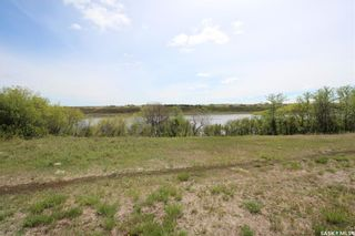 Photo 35: Riverfront Land in Corman Park: Residential for sale (Corman Park Rm No. 344)  : MLS®# SK863951