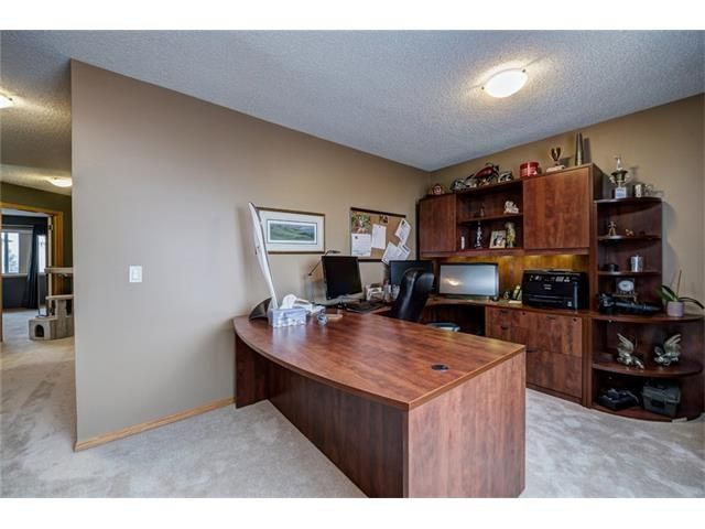Photo 37: Photos: 137 COVE Court: Chestermere House for sale : MLS®# C4090938