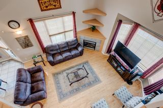 Photo 10: 250 Elmont Bay SW in Calgary: Springbank Hill Detached for sale : MLS®# A1119253