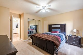 """Photo 7: # 308 1438 RICHARDS ST in Vancouver: Condo for sale in """"AZURA I"""" (Vancouver West)  : MLS®# R2555940"""