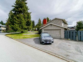Photo 2: 763 WEYMOUTH Drive in North Vancouver: Lynn Valley House for sale : MLS®# R2557549