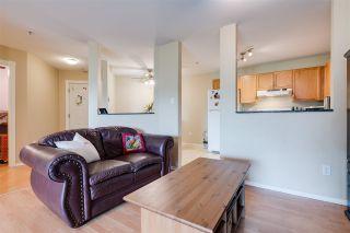"Photo 5: 302 2964 TRETHEWEY Street in Abbotsford: Abbotsford West Condo for sale in ""Cascade Green"" : MLS®# R2361860"