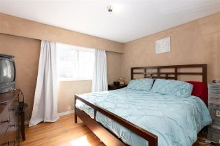 Photo 16: 2101 FOSTER Avenue in Coquitlam: Central Coquitlam House for sale : MLS®# R2551908