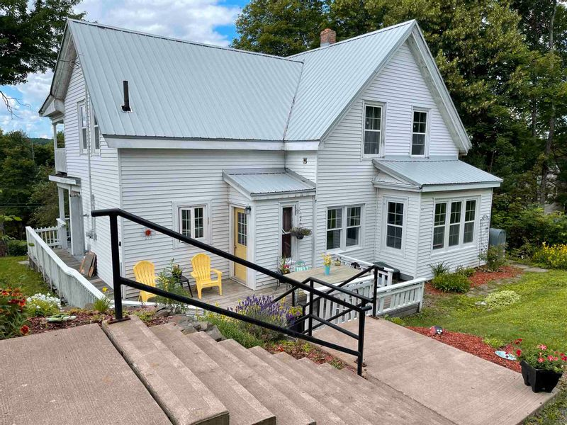 FEATURED LISTING: 249 High Street New Glasgow