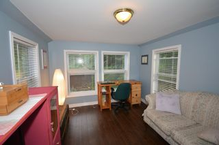Photo 28: 646 HIGHWAY 1 in Smiths Cove: 401-Digby County Residential for sale (Annapolis Valley)  : MLS®# 202118345