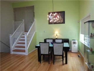 Photo 5: 3855 HAMBER Place in North Vancouver: Indian River House for sale : MLS®# V1117746