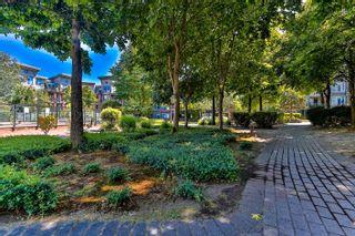 "Photo 14: 315 15380 102A Avenue in Surrey: Guildford Condo for sale in ""CHARLTON PARK"" (North Surrey)  : MLS®# R2599892"