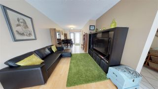 Photo 13: 133 GRANDIN Village: St. Albert Townhouse for sale : MLS®# E4231054