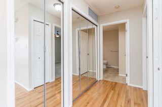 Photo 19: 101 10502 101 Avenue: Morinville Condo for sale : MLS®# E4265213