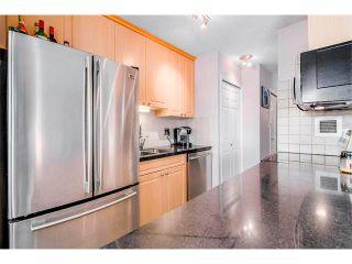 Photo 10: PH3 1234 14 Avenue SW in Calgary: Connaught Condo for sale : MLS®# C4018120