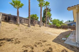 Photo 23: 331 Beaumont Ct in Vista: Residential for sale (92084 - Vista)  : MLS®# 170045073