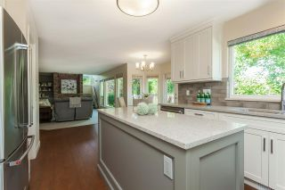 Photo 7: 6078 154A Street in Surrey: Sullivan Station House for sale : MLS®# R2393804