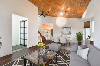 Photo 7: 171 ST. ANDREWS Drive: Stony Plain House for sale : MLS®# E4260753