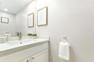 "Photo 11: 204 2480 W 3RD Avenue in Vancouver: Kitsilano Condo for sale in ""Westvale"" (Vancouver West)  : MLS®# R2434318"