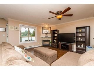 "Photo 1: 28 2378 RINDALL Avenue in Port Coquitlam: Central Pt Coquitlam Condo for sale in ""BRITTANY PARK"" : MLS®# R2022901"