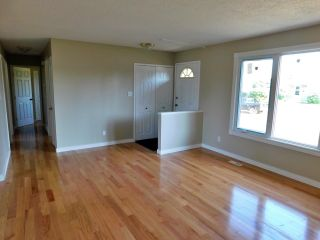 Photo 11: 4720 51A Avenue: Bon Accord House for sale : MLS®# E4253454