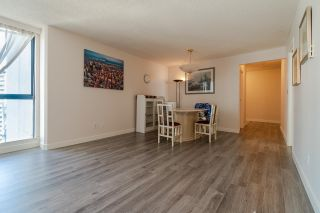 Photo 16: 801 1415 W GEORGIA Street in Vancouver: Coal Harbour Condo for sale (Vancouver West)  : MLS®# R2569866