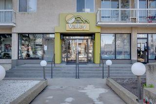 Photo 4: 1106 12121 JASPER Avenue in Edmonton: Zone 12 Condo for sale : MLS®# E4257775