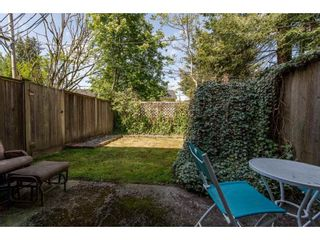 """Photo 2: 12 2048 MCCALLUM Road in Abbotsford: Central Abbotsford Townhouse for sale in """"Garden Court Estates"""" : MLS®# R2292137"""