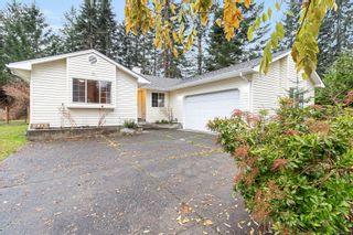 Photo 11: 2413 Catherwood Rd in : CV Merville Black Creek House for sale (Comox Valley)  : MLS®# 861013