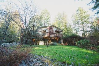 Photo 17: 4491 Prospect Lake Rd in VICTORIA: SW Prospect Lake House for sale (Saanich West)  : MLS®# 786459
