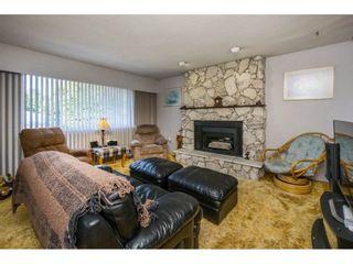 Photo 3: 5026 55B Street in Delta: Hawthorne House for sale (Ladner)  : MLS®# R2094905
