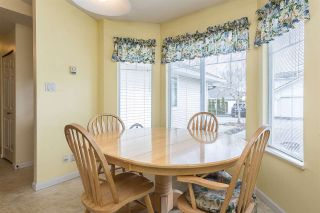 """Photo 9: 87 8737 212 Street in Langley: Walnut Grove Townhouse for sale in """"Chartwell Green"""" : MLS®# R2557412"""