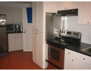 "Photo 9: 2325 WHITMAN Avenue in North_Vancouver: Blueridge NV House for sale in ""BLUERIDGE"" (North Vancouver)  : MLS®# V664643"