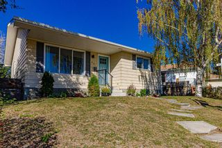 Main Photo: 4311 Dovercrest Drive SE in Calgary: Dover Detached for sale : MLS®# A1150152