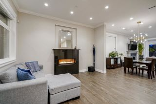 Photo 8: 6676 DOMAN Street in Vancouver: Killarney VE House for sale (Vancouver East)  : MLS®# R2581311