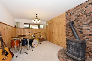 """Photo 16: 420 E 45TH Avenue in Vancouver: Fraser VE House for sale in """"MAIN/FRASER"""" (Vancouver East)  : MLS®# R2168295"""
