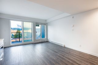"Photo 6: 303 1365 PEMBERTON Avenue in Squamish: Downtown SQ Condo for sale in ""Vantage"" : MLS®# R2556690"