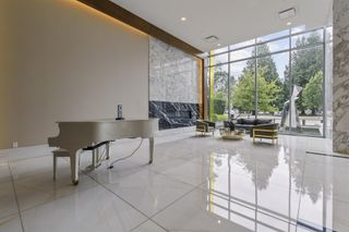 """Photo 19: 3709 6588 NELSON Avenue in Burnaby: Metrotown Condo for sale in """"MET"""" (Burnaby South)  : MLS®# R2603083"""