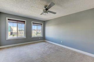 Photo 18: 158 Saddlemont Boulevard NE in Calgary: Saddle Ridge Detached for sale : MLS®# A1145866