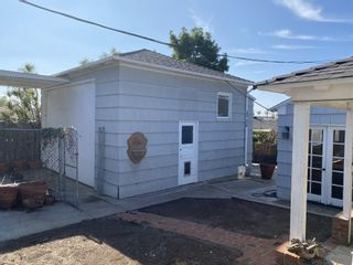 Photo 25: TALMADGE House for sale : 2 bedrooms : 4552 47th in San Diego