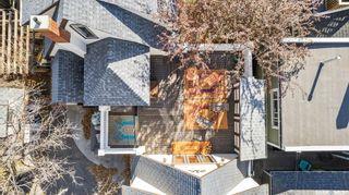 Photo 32: 602 Queen Street in Saskatoon: City Park Residential for sale : MLS®# SK873923