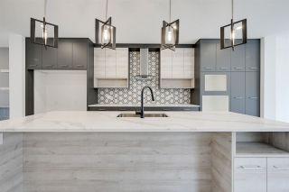 Photo 11:  in Edmonton: Zone 15 House for sale : MLS®# E4235164