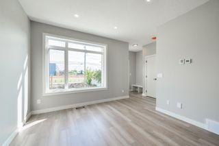 Photo 14: 11315 122 Street in Edmonton: Zone 07 House Half Duplex for sale : MLS®# E4260963