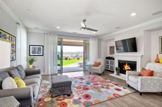 Photo 3: CARMEL VALLEY House for sale : 4 bedrooms : 13509 Cielo Ranch Rd in San Diego