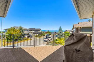 Photo 31: 1001 Roxboro Pl in : Na University District House for sale (Nanaimo)  : MLS®# 877707